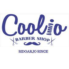 Coolio logo