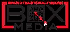 BoxMedia logo