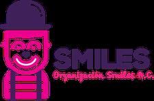 Organización Smiles A.C. logo