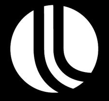 The Lowline logo