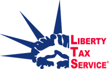 Liberty Tax Service - College Park, Hwy 314 logo