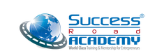 Success Road Academy logo