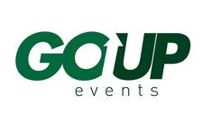 Go Up Events Management logo