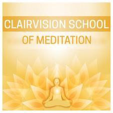 Clairvision Australia logo