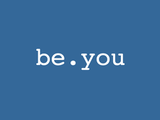 Be You, Inc. logo