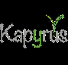 Kapyrus logo