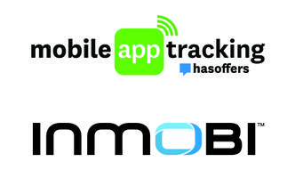 MobileAppTracking & InMobi invite you to TAKE A BREAK!