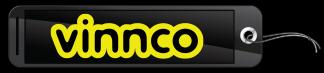 VINNCO Business Overview Presentation