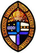 2013 Diocesan Convention