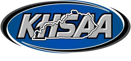 2012 KHSAA State Tennis Championship