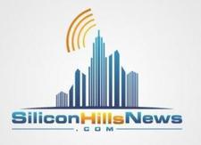 Laura Lorek/Silicon Hills News  logo