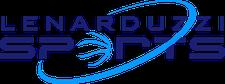 www.lenarduzzisports.com logo