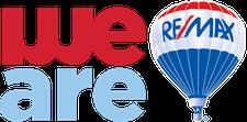 RE/MAX Australia logo