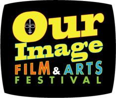 4th Annual OIFA 2 Day Film & Arts Festival