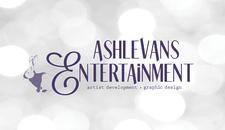 Ashlevans Ent.  logo