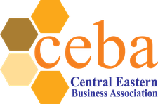 Central Eastern Business Association Inc logo