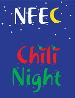 2013 NFEC Chili Night -- Battling for North Fork's...