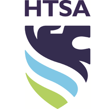Hatton Teaching School Alliance logo