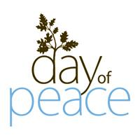 Day of Peace August 23, 2014