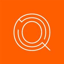 Quisk Design logo