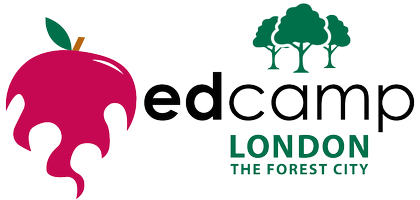 EdCamp London