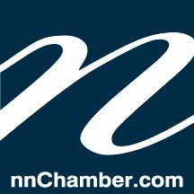 Newton-Needham Chamber & Lasell College Small Business Institute  logo