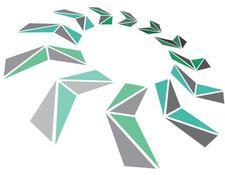 EnableWorks Ltd logo