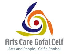 Arts Care Gofal Celf Projects logo