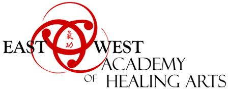 CHOW MEDICAL QIGONG Level 1 Training Intensive - San...