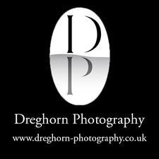 Dreghorn Photography - Studio Events logo