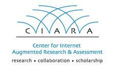 CIARA FIU logo