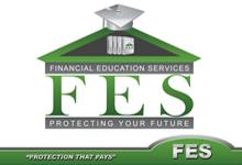 FES University Secrets of Success Training Corporate...
