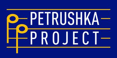Petrushka Project