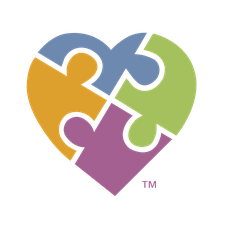 Natasha of Healthy Relationships Utah logo