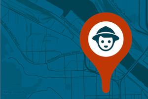 MapCamp Hackathon 2014!