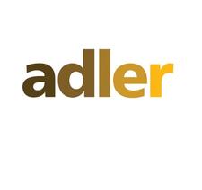 Adler Graduate School logo