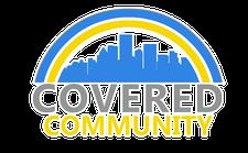 Covered Community logo
