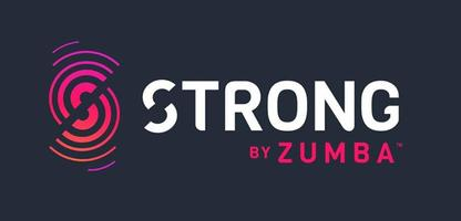 Strong by Zumba Weds 6pm Severn Beach Village Hall -...