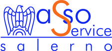Assindustria Salerno Service s.r.l. logo