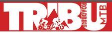 TRIBU MTB & ROADBIKE logo
