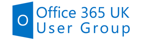 Office 365 UK User Group Edinburgh – 12th Nov 2013