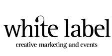 White Label logo