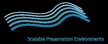 SCAPE Training: Effective, Evidence-Based Preservation...
