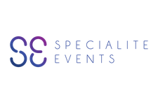 Specialite Events logo
