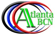 Atlanta's Business to Consumer Network logo