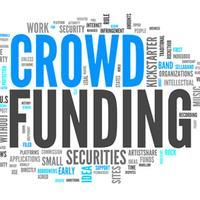 Crowdfunding - Make your ideas happen through...