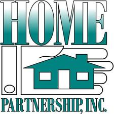 Home Partnership Inc. logo