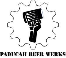 Paducah Beer Werks logo