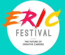 ERIC Festival logo