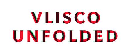 Vlisco Unfolded - Design Dialogue Unfolding the Change...
